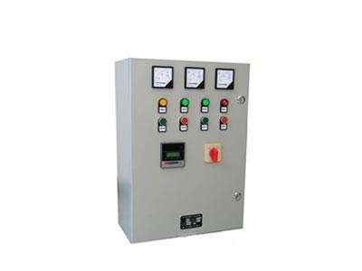 XZQB水泵自动控制设备