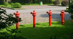 消火栓位置及消防箱的安装方法是什么